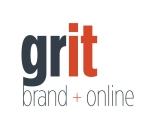 grit_brand