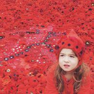 Fed Square Poppy Princess - Copy