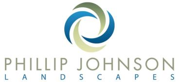 Phillip Johnson Logo