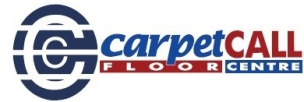 Carpet Call logo