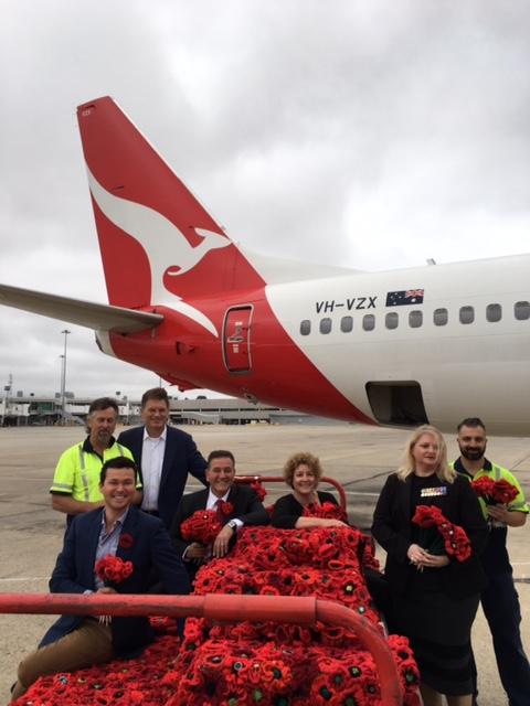 Qantas-1